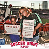 Cardinals-072417-SoccerNight-393