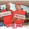Cardinals-072417-SoccerNight-159