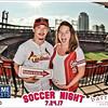 Cardinals-072417-SoccerNight-176