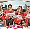Cardinals-072417-SoccerNight-047
