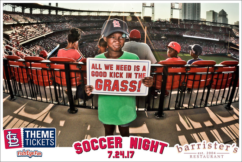 Cardinals-072417-SoccerNight-409