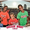 Cardinals-072417-SoccerNight-382