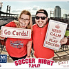 Cardinals-072417-SoccerNight-110
