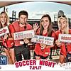 Cardinals-072417-SoccerNight-046