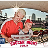 Cardinals-072417-SoccerNight-194