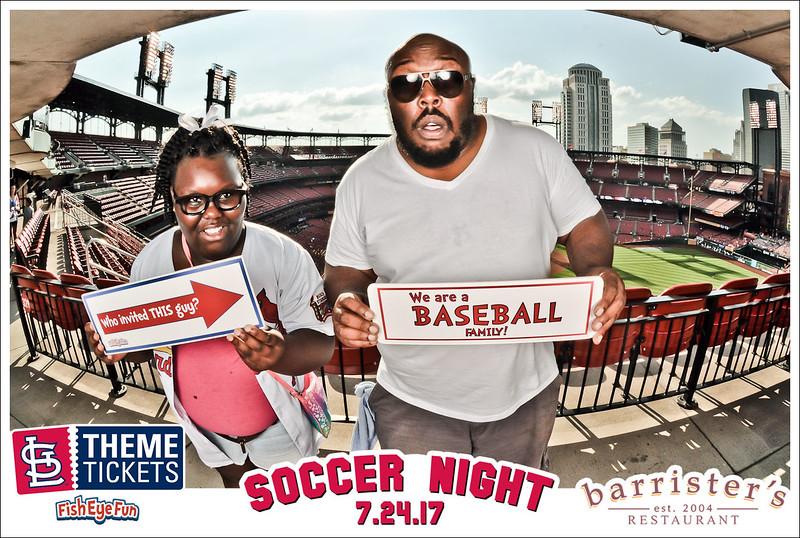 Cardinals-072417-SoccerNight-050