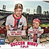 Cardinals-072417-SoccerNight-230