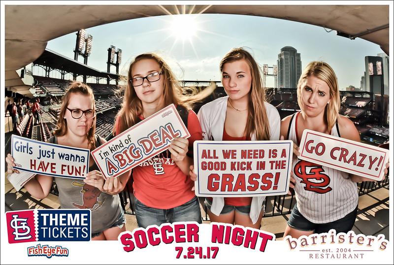 Cardinals-072417-SoccerNight-223