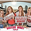 Cardinals-072417-SoccerNight-223
