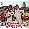 Cardinals-072417-SoccerNight-104