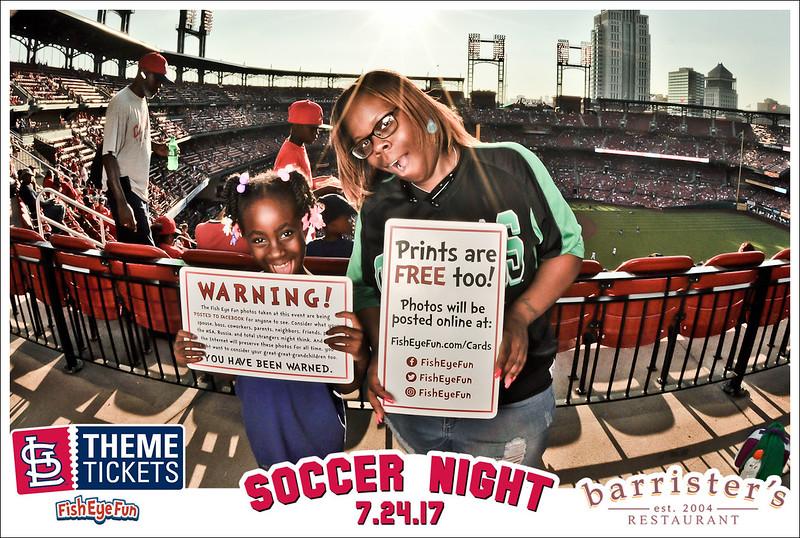 Cardinals-072417-SoccerNight-392
