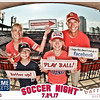 Cardinals-072417-SoccerNight-085