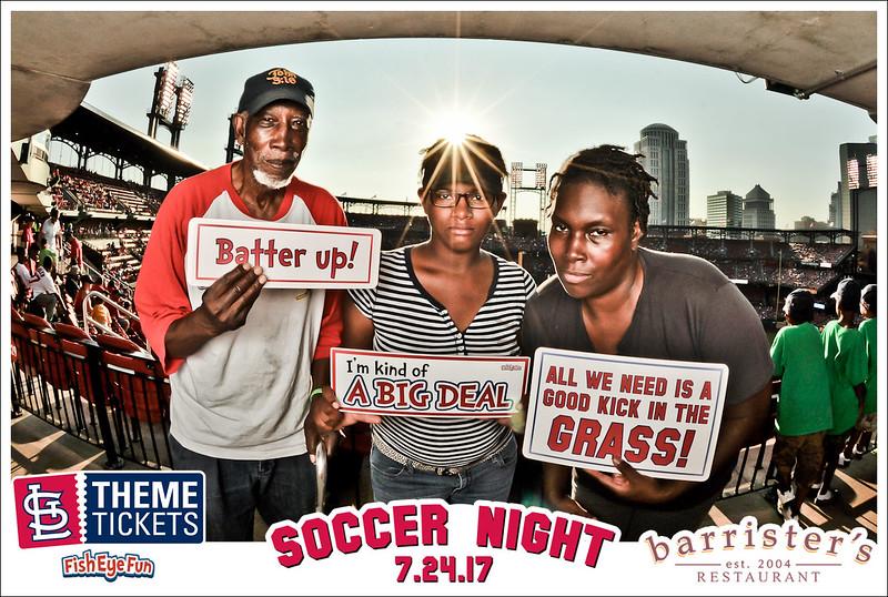 Cardinals-072417-SoccerNight-429