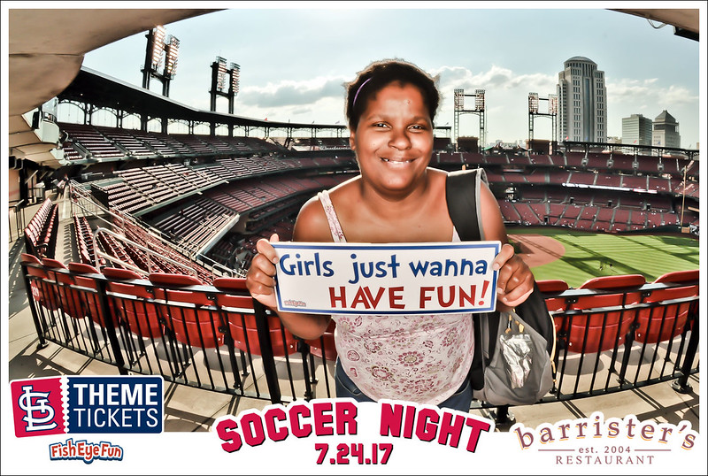 Cardinals-072417-SoccerNight-069