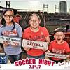 Cardinals-072417-SoccerNight-378
