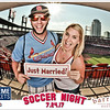 Cardinals-072417-SoccerNight-216