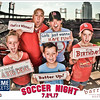 Cardinals-072417-SoccerNight-277