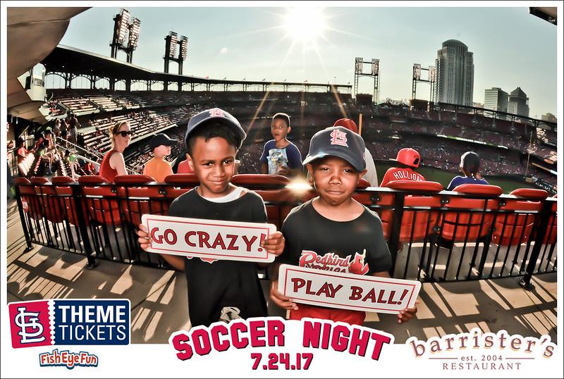 Cardinals-072417-SoccerNight-329