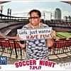 Cardinals-072417-SoccerNight-055