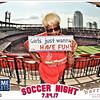 Cardinals-072417-SoccerNight-100