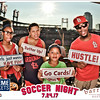Cardinals-072417-SoccerNight-308