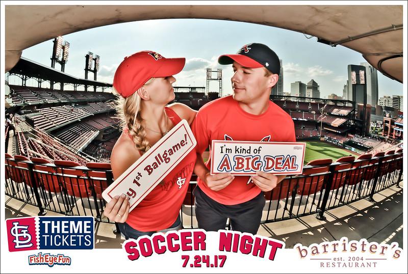 Cardinals-072417-SoccerNight-064