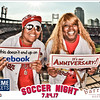 Cardinals-072417-SoccerNight-240