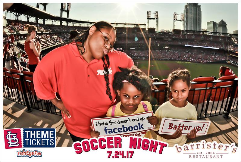Cardinals-072417-SoccerNight-385
