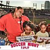 Cardinals-072417-SoccerNight-385