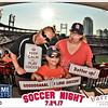 Cardinals-072417-SoccerNight-338