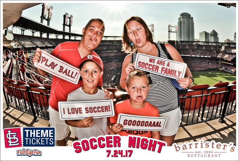 Cardinals-072417-SoccerNight-239
