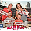 Cardinals-072417-SoccerNight-239