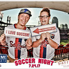 Cardinals-072417-SoccerNight-275