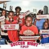 Cardinals-072417-SoccerNight-265