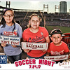 Cardinals-072417-SoccerNight-375