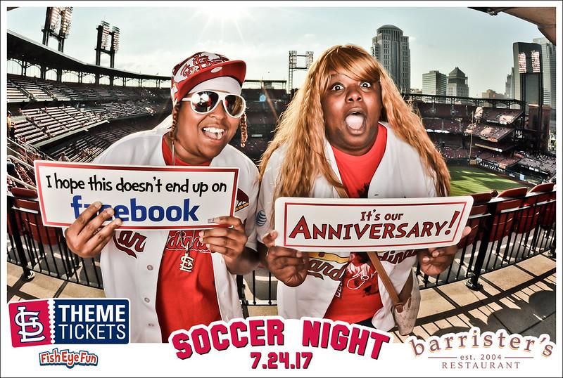 Cardinals-072417-SoccerNight-241