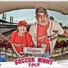 Cardinals-072417-SoccerNight-041