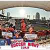 Cardinals-072417-SoccerNight-356