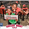 Cardinals-072417-SoccerNight-416