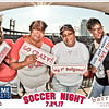 Cardinals-072417-SoccerNight-224