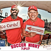 Cardinals-072417-SoccerNight-158