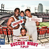 Cardinals-072417-SoccerNight-101