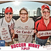 Cardinals-072417-SoccerNight-155