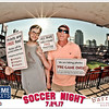 Cardinals-072417-SoccerNight-250