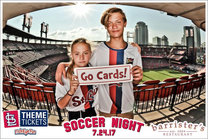 Cardinals-072417-SoccerNight-165