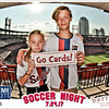 Cardinals-072417-SoccerNight-165