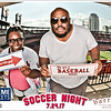 Cardinals-072417-SoccerNight-049