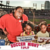 Cardinals-072417-SoccerNight-386