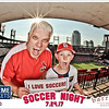 Cardinals-072417-SoccerNight-192
