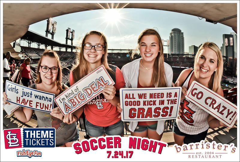 Cardinals-072417-SoccerNight-220